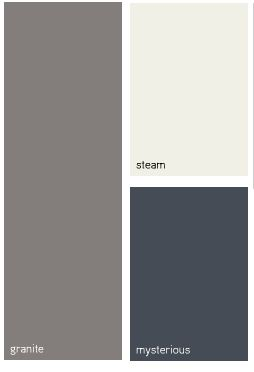 ask sanders jasonu0027s brick ranch exterior color - Exterior House Paint Colors