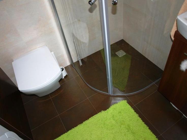 83 best badezimmer images on Pinterest Bathroom ideas, Bathroom - badezimmer gemütlich gestalten