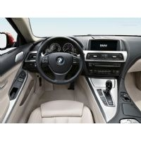 Bmw 6 Serisi F13 Coupe  Bluetooth Combox Telematik