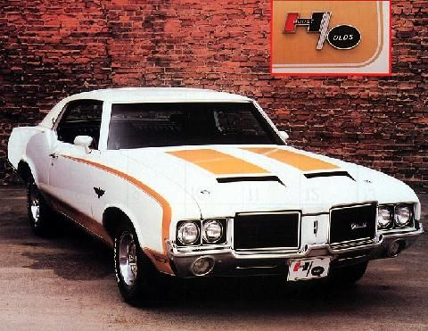 Oldsmobile Cutlas Pace Car SHOP SAFE! THIS CAR, AND ANY OTHER CAR YOU PURCHASE FROM PAYLESS CAR SALES IS PROTECTED WITH THE NJS LEMON LAW!! LOOKING FOR AN AFFORDABLE CAR THAT WON'T GIVE YOU PROBLEMS? COME TO PAYLESS CAR SALES TODAY! Para Representante en Espanol llama ahora PLEASE CALL ASAP 732-316-5555