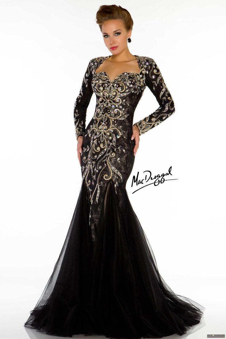 Black dress under knee - Black Dress Under Knee 32