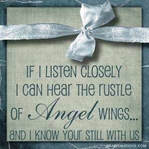 .Angel Wings, Inspiration, Quotes, Angels Baby, Angels Among Us, Memories, Dads, Angels Wings, Guardian Angels