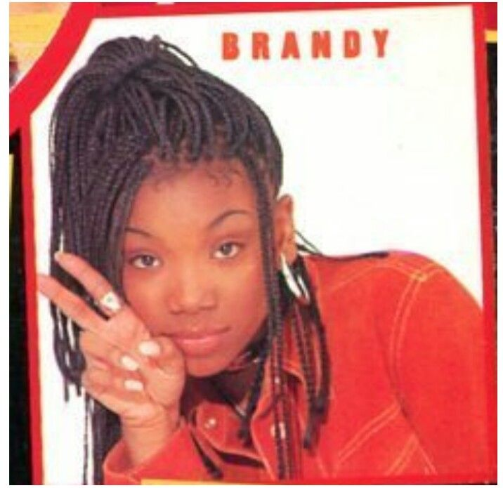 145 best Brandy!! images on Pinterest | Brandy norwood ...