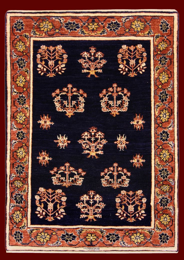 Mejores 105 im genes de alfombras en pinterest alfombras for Alfombras orientales online