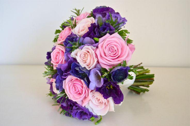 Google Image Result for http://3.bp.blogspot.com/-XxL3_YvivfU/TtbP-Eti4HI/AAAAAAAABIA/yuT81HXj65o/s1600/pink-rose-purple-anemone-lisianthus-freesia-bouquet.jpg