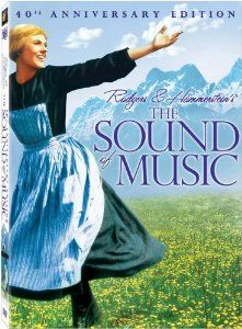 Amazon.com: The Sound of Music (Two-Disc 40th Anniversary Special Edition): Julie Andrews, Christopher Plummer, Eleanor Parker, Richard Haydn, Peggy Wood, Charmian Carr, Heather Menzies-Urich, Nicholas Hammond, Duane Chase, Angela Cartwright, Debbie Turner, Kym Karath, Robert Wise, Peter Levathes, Richard D. Zanuck, Ernest Lehman, Howard Lindsay, Maria von Trapp, Russel Crouse: Movies & TV
