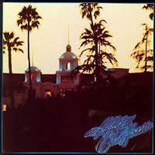Hotel California Elektra/Asylum http://www.amazon.fr/dp/B000002GVO/ref=cm_sw_r_pi_dp_2yvRwb0GPEV0P