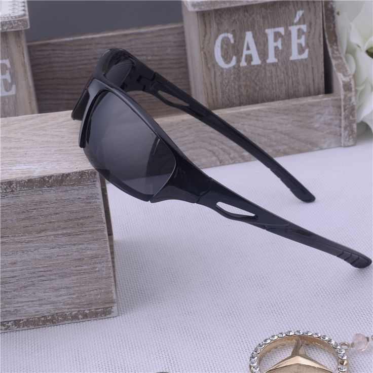 Oculos De Sol Feminino 2016 Classic Fashion  For Each styleHot Sale Sunglasses Men Outdoor  Sun Glasses For Driving