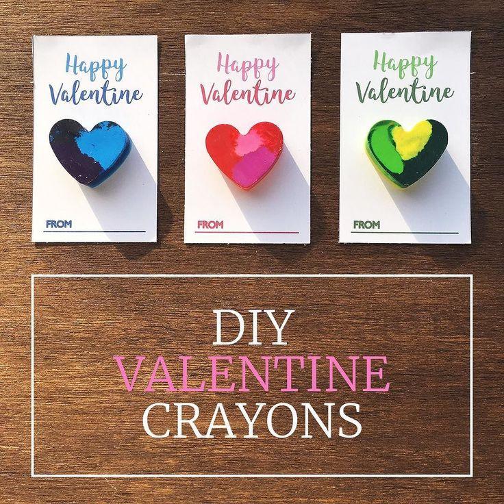 カラフルで可愛いハート型クレヨンはバレンタインに作りたいDIY短くなって使いづらくなったクレヨンを再利用してつくるマーブルクレヨンの作り方をご紹介チョコレートのように溶かして型で固めるだけなので親子で簡単に楽しめます . ARCH DAYSでこの記事を読む Website: @archdays archdays.com TOP>ARTICLE . #valentine #valentinediy #happyvalentine #バレンタイン #バレンタインデー #ハッピーバレンタイン #ハート #バレンタインチョコ #パーティー装飾 #プチギフト #クレヨン #DIYクレヨン #本命チョコ #友チョコ #義理チョコ #バレンタイン準備 #キッズdiy #簡単diy #花嫁diy #ホームパーティー #ホムパ #子供と一緒に #子供と手作り #ハート型 #ハート形 #archdays