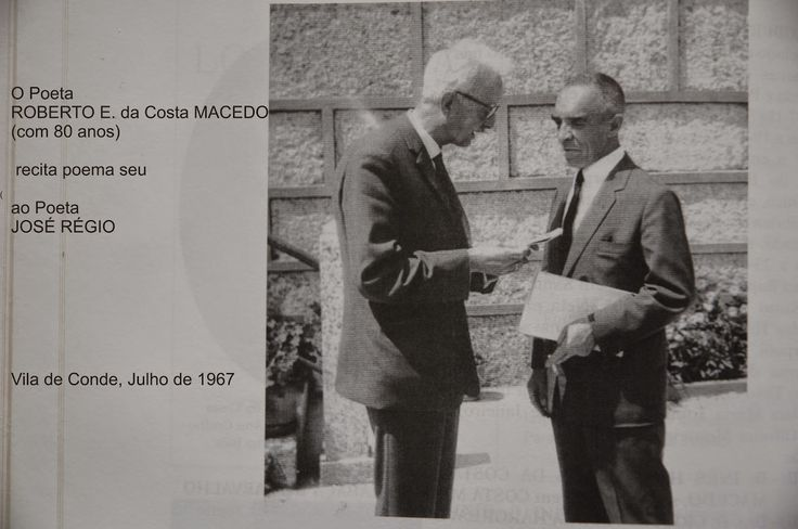 Roberto Eduardo da Costa Macedo: AMOR CONJUGAL