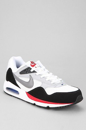 Nike Air Max Correlate Sneaker.