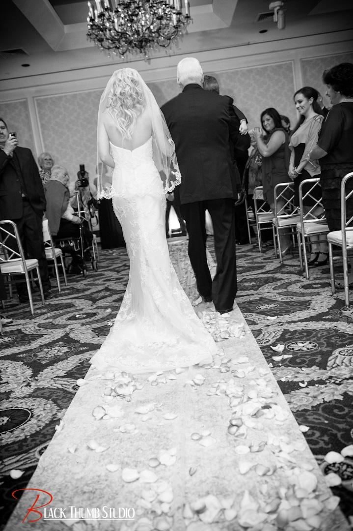 Wedding Ceremonies Images On