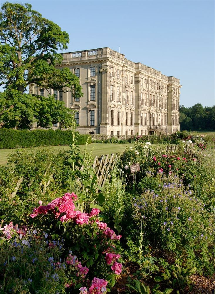 Stoneleigh Abbey Inspiration For Mansfield Park Jane Austen Tour Tues Wed Thur And Wedding Venues Ukwedding Daywedding Warwickshiremansfield