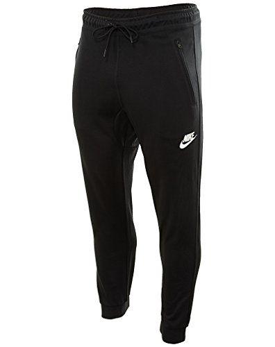 NIKE Men'S Nike Sportswear Av15 Jogger Pant. #nike #cloth #