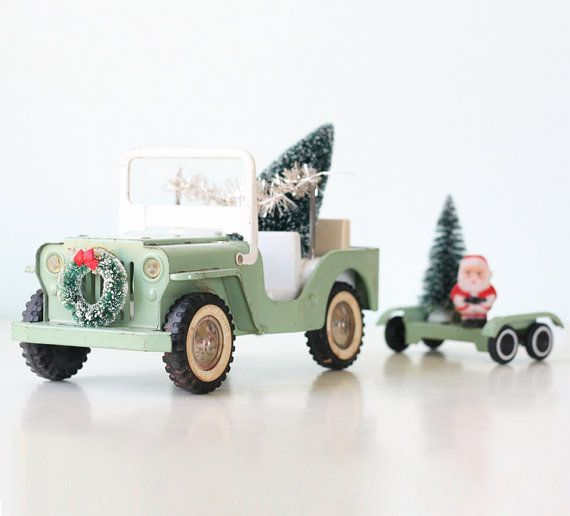 1000+ Ideas About Green Jeep On Pinterest