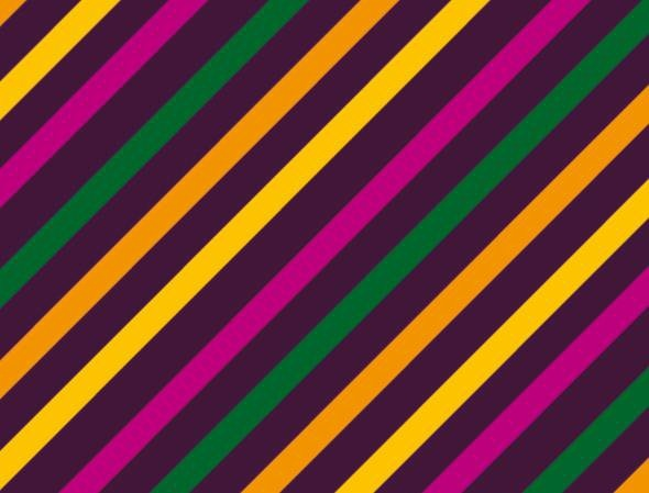 Rayadelico - Blackberry Curve 8520 9300