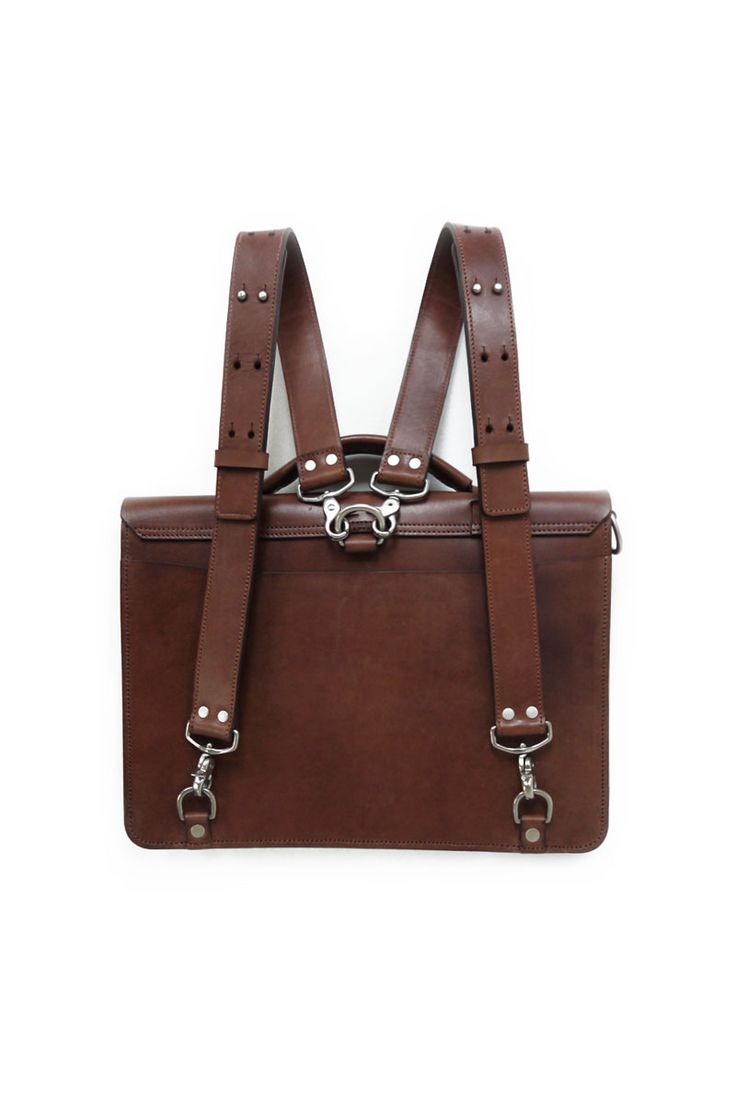 17 Best images about leather bags on Pinterest | Shop home, Louis ...