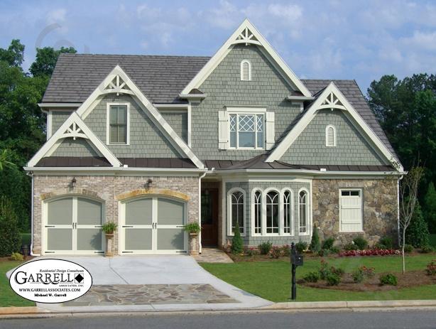 88 best Homes images on Pinterest