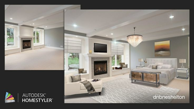 The 45 Best Images About Homestyler On Pinterest Top Models Game Rooms And