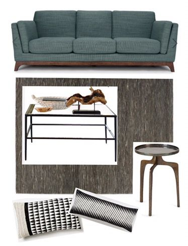 LUXE FOR LESS CANADA 🇨🇦 | - Kristy Lentine Design -