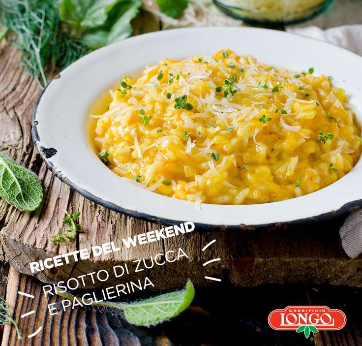 #tominilongo #piemonte #cucina #ricette #ricetteperpassione #instafood #food #foodie #foodporn #cibo #cucinaitaliana #like #like4like #l4l #follow #follow4follow #caseificiolongo #tominolongo #canavese #cucinapiemontese #bosconero #rivarolo #volpiano #sanbenigno #risotto #zucca #inverno #paglierina