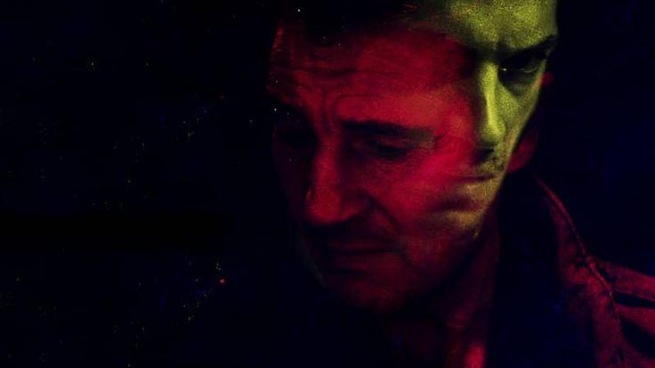 Run All Night, Main Titles on Vimeo