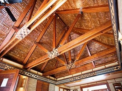 90 Best Images About Wood Beams On Pinterest Roof