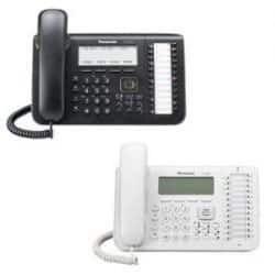 Panasonic KX-DT546 Premium digital proprietary telephone