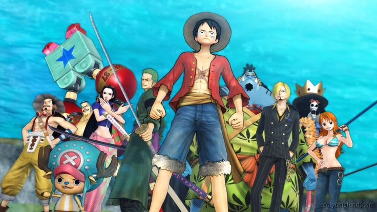 Top 10 Best Anime Games of 2015 / 2016  PC, PS4, Xbox One, Ps Vita, PS3