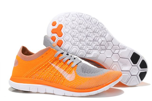 Nike Free 4.0 Flyknit Homme,nike air max 90 pas cher livraison gratuite,chaussure nike running homme - http://www.chasport.com/Nike-Free-4.0-Flyknit-Homme,nike-air-max-90-pas-cher-livraison-gratuite,chaussure-nike-running-homme-31213.html