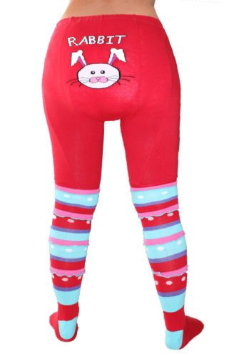 Details About Carnival Tights For Adults Diaper Adult Baby