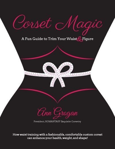 AWESOME Guide on Waist training!