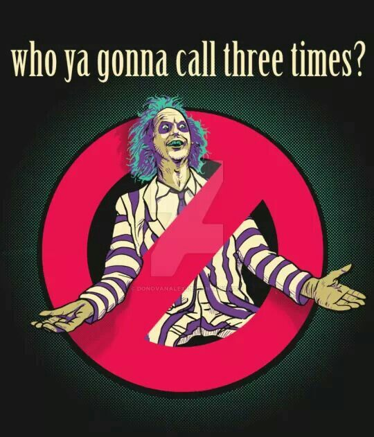 Pin by Kathleen Marrese on Funny Beetlejuice, Steven