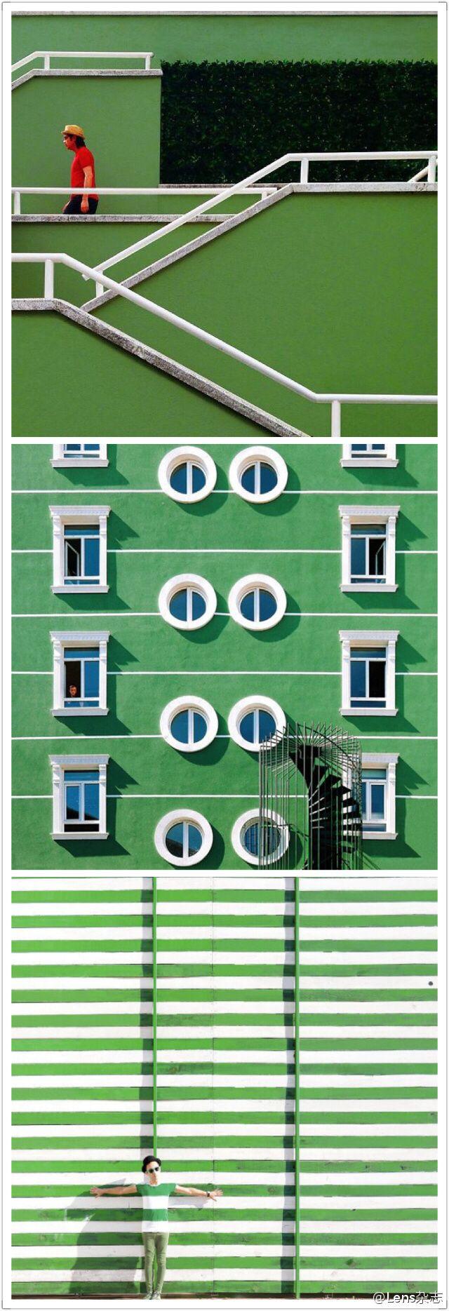 by Yener Torun