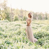 Blog | Ashley Nicole