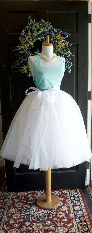 1000 ideas about white tutu on white costumes