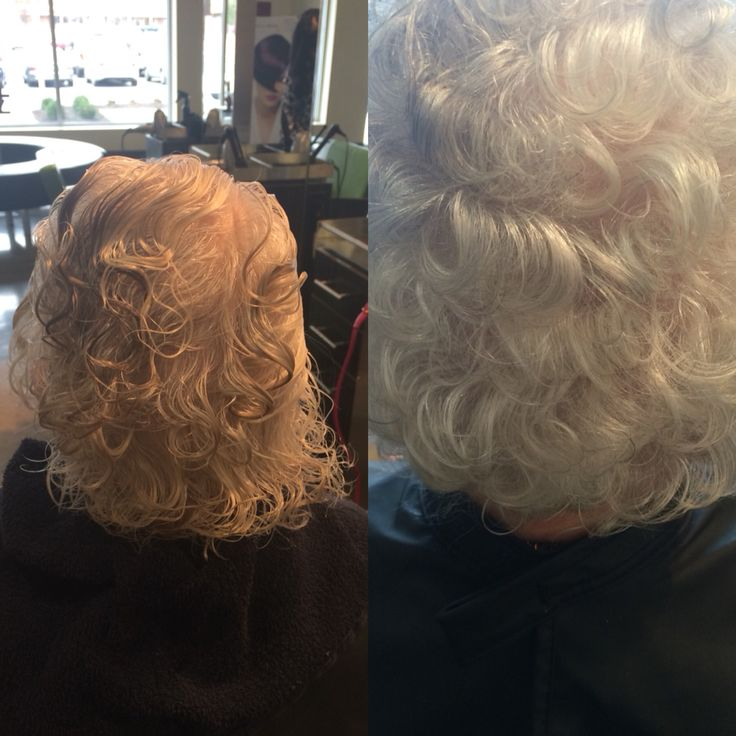90degree Haircut And Shampoo Set