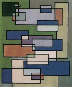 Mario Radice | Mario Radice Italia 1898-1987 | Pinterest | Mario
