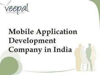 Pennosoft Solutions is a mobile application development company based in Coimbatore, India providing unique mobile application solutions for iPhone,iPad,Android,Windows.