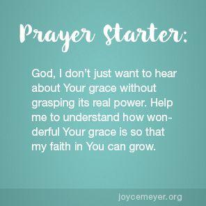 joyce meyer trusting god day by day pdf