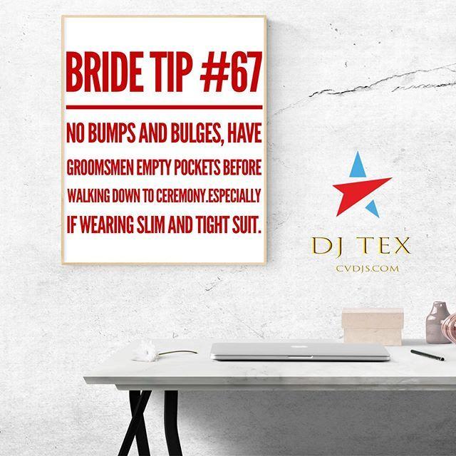 Empty Pockets Fellas Wedinspo Iowaweddings Weddingday Weddingdesign Groomsmen Cedarvalleydjsevents Djtex W Wedding Help Wedding Dj Bride Guide