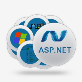 There are certain things that asp.net developer should know to improve the performance of the application. Over past years, developers, working in a leading asp.net development company, have learned to handle and carry out operations to enhance the app performance at great extent.