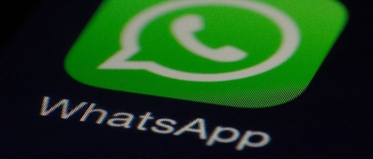 Even though WhatsApp doesn't have the best security, it's still the leading messaging app. This article talks about WhatsApp problems and solutions.