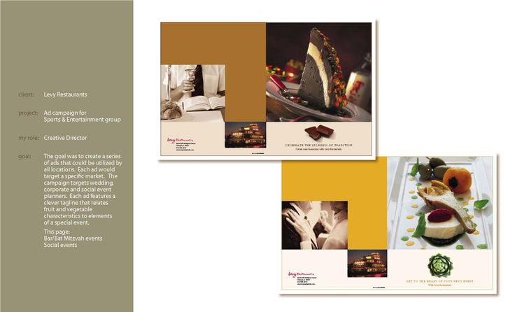 Design Portfolio Pdf Template - Its Every Templates and Themes ...