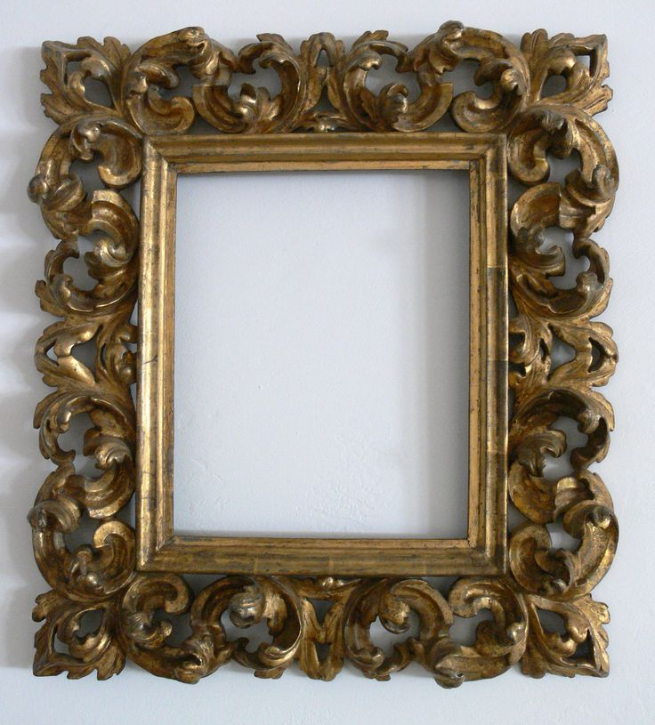 Do you want some good quality picture frame supplies to frame the memories around your home? We stock a huge variety including glass and acrylic that will look great and keep your picture memories from getting damaged.  http://www.antons.com.au/picture-framing-supplies