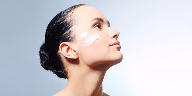 Perlindungan Alami Wajah dari Jerawat | Obat Jerawat | Pemutih Wajah | Penghilang Flex | penghilang Bekas Jerawat | Nahla Skin Health