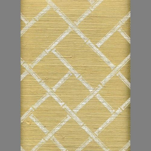 Printed Grasscloth Wallpaper: 23 Best Images About Gorgeous Grasscloths On Pinterest