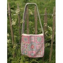 CeeTee design tassen - CeeTee Arts&Crafts Textile