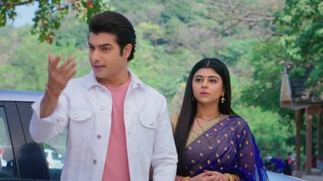 Watch Musakaan Season 1 episode 149 Ronak and Muskaan Are