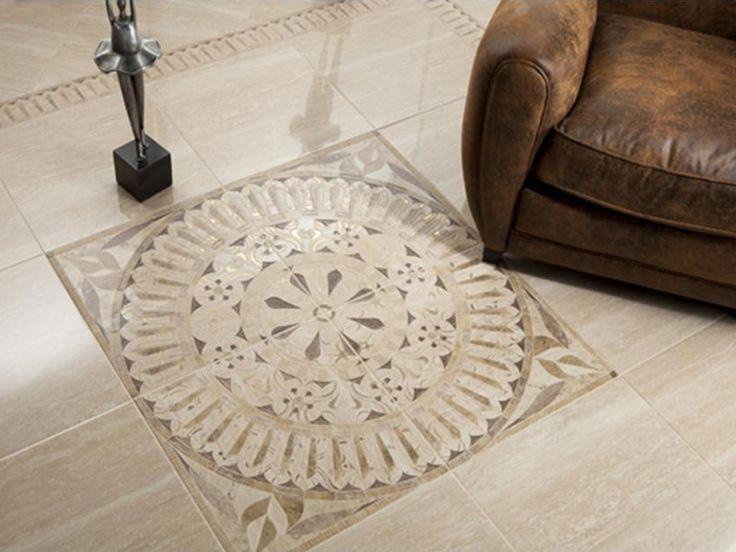 Tile for the floor Argenta Ceramica Apus www.terracorp.ru